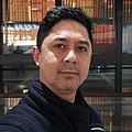 Chester Yang.jpg