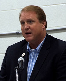 Chet Culver speaking.jpg