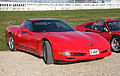 Chevrolet Corvette - Flickr - exfordy.jpg