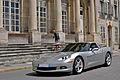 Chevrolet Corvette C6 - Flickr - Alexandre Prévot (5).jpg