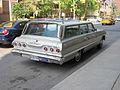 Chevrolet Impala (US? Canada?) (6252861946).jpg