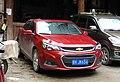 Chevrolet Malibu (China).jpg