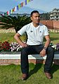 Chhang Dawa Sherpa.jpg