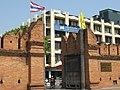 Chiang Mai (24) (28077107200).jpg