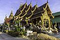 Chiang Mai - Wat Saen Mueang Ma Luang - 0012.jpg