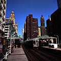 ChicagoLoopWabash-RandolphS.jpg