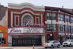 Chicago Riviera Theatre.jpg