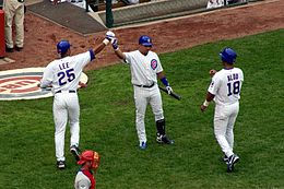 6bdaf369737 History of the Chicago Cubs - Wikipedia