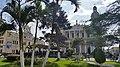 Chiclayo - panoramio.jpg