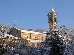 ChiesaSantiVincenzo&Anastasio.jpg