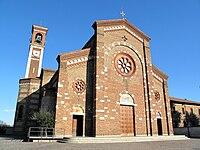 Chiesa Santa Margherita Usmate 2.jpg