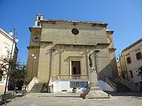 Chiesa dell'Addolorata Alezio.jpg