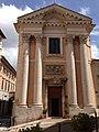 Chiesa di Sant'Ansano. Spoleto.jpg