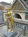 Chimera, Wat Phra Kaeo a043.jpg