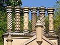 Chimneys Waterlow Park 2 (14106837015).jpg