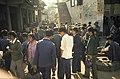 China1982-187.jpg