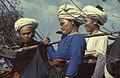 China1982-189.jpg