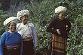 China1982-201.jpg