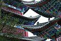 China (2494395272).jpg