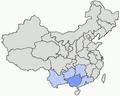 China provinces zhuang.png