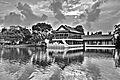 Chinese Gardens (8058571557).jpg