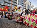 Chinese New Year in Ireland 2008.jpg