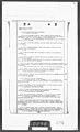 Chisato Oishi et al., Nov 21, 1945 - NARA - 6997352 (page 136).jpg