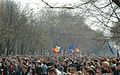 Chisinau riot 2009-04-07 17.jpg