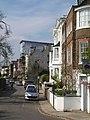 Chiswick Mall - geograph.org.uk - 1813212.jpg