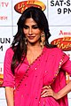 Chitrangada Singh at the press conference of DID Li'l Masters (2) (cropped).jpg