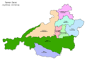 Chitwan District.png