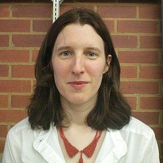 Chloe Hooper Australian writer
