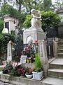 Chopin (248600211).jpg