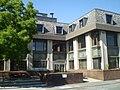 Chorley Council.JPG