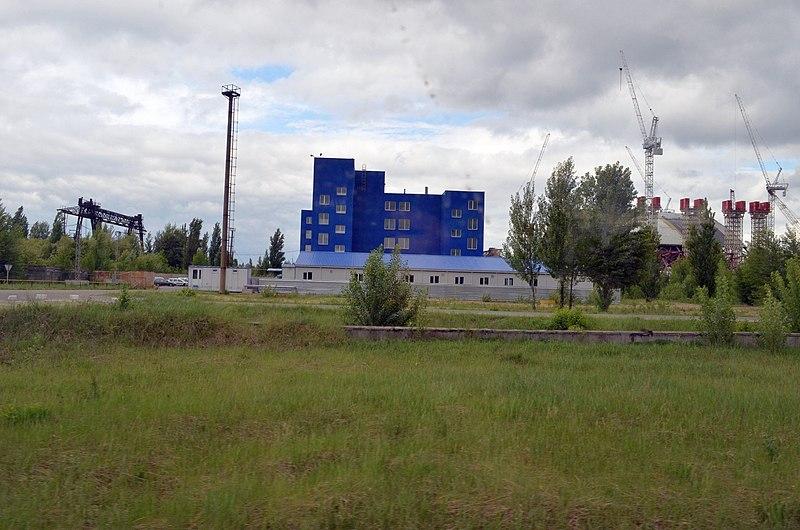 File:Chornobyl DSC 0438 48.JPG
