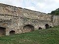Chortkiv Castle 02.jpg