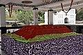 Choti Dargah Malda (16).jpg