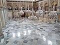 Chowmahalla Palace Interior 01.jpg