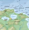 Chquel-map-fr.png