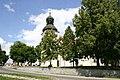 Chrášťany u Týna nad Vltavou - panoramio.jpg