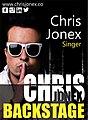 Chris Jonex.jpg