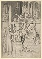 Christ Crowned with Thorns from The Passion MET DP841611.jpg