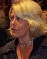 Christie Vilsack (1).jpg