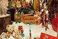 Christmas Fair in Strasbourg (6710584275).jpg