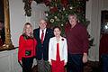 Christmas Open House (23185941033).jpg