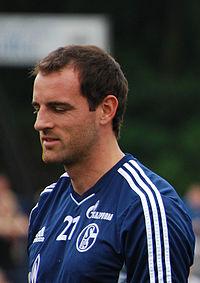 Christoph Mezelder