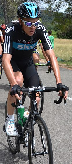 Christopher Froome TDF2012.JPG