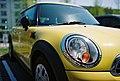 Chrome and Yellow (14485302401).jpg
