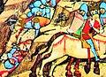Chronicon Pictum P0143 A posadai csata1 CROPPED.jpg