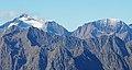 Chugush and the Greater Caucasus Range.jpg